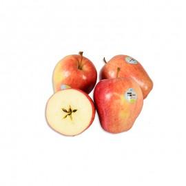 新西兰 索尼娅苹果