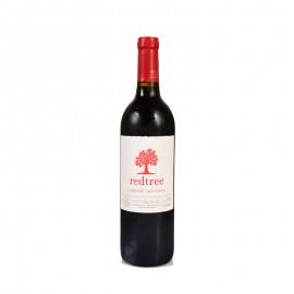 紅樹林赤霞珠干紅葡萄酒