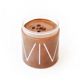 vivi dolce 浓醇巧克力冰淇淋420g