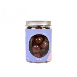 巧克巧蔻 榴蓮巧克力豆