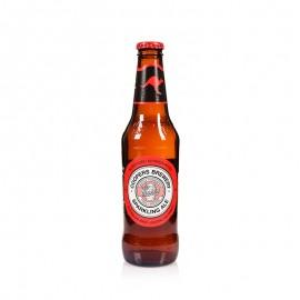 庫柏斯紅牌愛爾啤酒