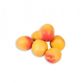 崂山 水蜜杏