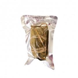 Fields 水晶莲蓉粽