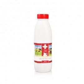 瑞慕 超高溫滅菌全脂牛奶