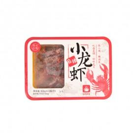Xunzhaotianye Spicy Crayfish