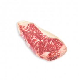 Greater Omaha USDA Prime Beef New York Strip Steak