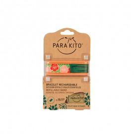 帕洛天然驅蚊手環成人裝--盛夏回憶
