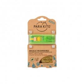 帕洛天然驅蚊手環兒童裝--鹿游器