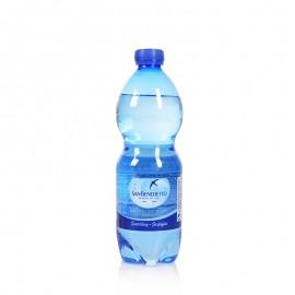 圣碧濤天然礦泉水(含汽)