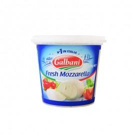 格爾巴尼鹽水浸雪球形馬蘇里拉干酪360g(固形物120g)