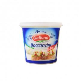格爾巴尼鹽水浸馬蘇里拉干酪(迷你雪球形)365 g(固形物180 g)