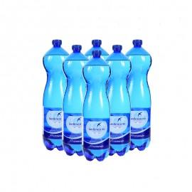 圣碧濤 含氣礦泉水(1.5L*6)