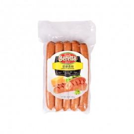Beretta 奶酪香腸