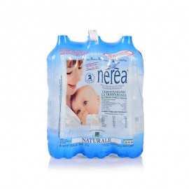 内瑞雅天然饮用水2L*6