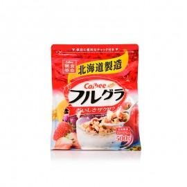 卡樂比 水果麥片 500g
