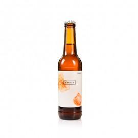 珀亚拉海洋啤酒