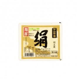 旭洋 絹豆腐