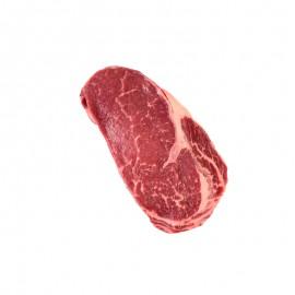冰鲜 新西兰 草饲 眼肉牛排