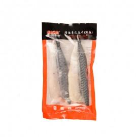 清潔青花魚片(鮐魚)