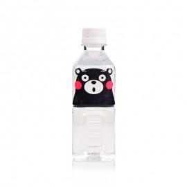 阿蘇山飲用天然水