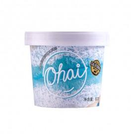 噢嗨經典原味酸奶冰激凌