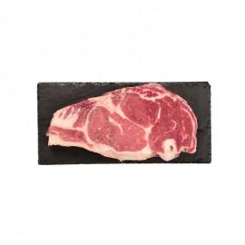 加拿大 AAA 安格斯 眼肉牛排