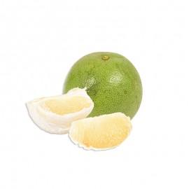 泰國 白蜜柚