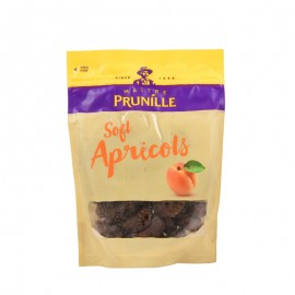 Maître Prunille Soft Apricots
