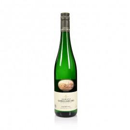 高博古堡維特白葡萄酒