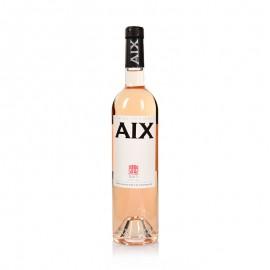 愛禧桃紅葡萄酒
