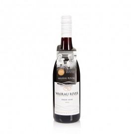 維拉河酒莊黑比諾紅葡萄酒