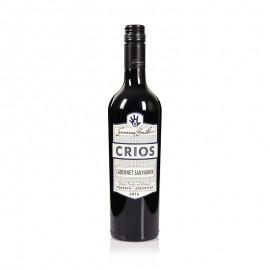 西樂赤霞珠紅葡萄酒