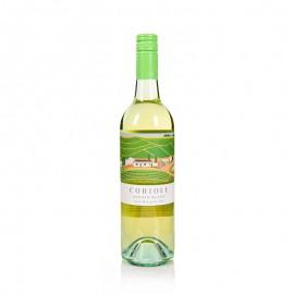可利庄园白诗南白葡萄酒
