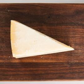意大利帕達諾奶酪 200g-嘉席餐廳
