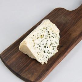 格蘭特丹麥藍紋干酪-嘉席餐廳