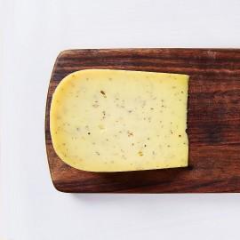 家得利高達黑胡椒味干酪-嘉席餐廳