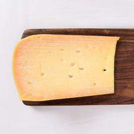 貝爾普拉多成年干酪-嘉席餐廳