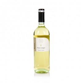 波特比諾格力喬干白葡萄酒