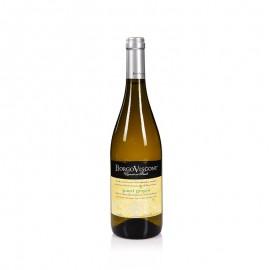 波格維斯柯比諾格里喬干白葡萄酒