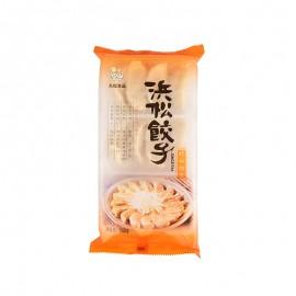 丸松 蝦仁餃子