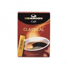 格蘭特 經典速溶咖啡45g