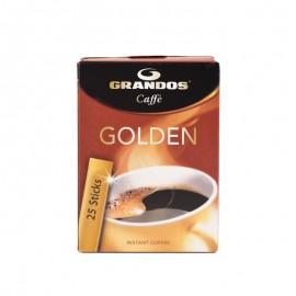 格蘭特 古德速溶咖啡45g