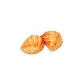 迷你鳳梨酥餃(2個)-嘉席餐廳