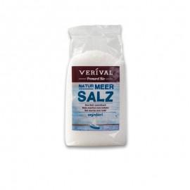 味麗愛 奧地利進口海鹽 500g