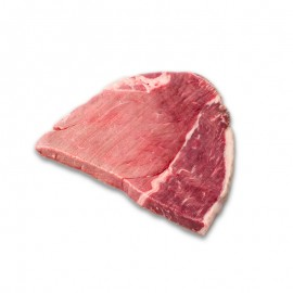 澳洲 雪花和牛 臀腰肉排(M4-5)