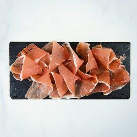 分切 塞拉諾火腿片(嘉席餐廳)