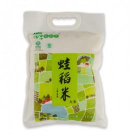 Wawa White Rice