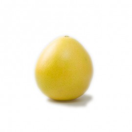維多麗 館溪三紅柚