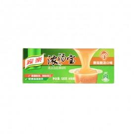 家樂 濃湯寶菌菇靚湯口味120g