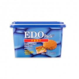 EDOpack纖麥餅干 600g